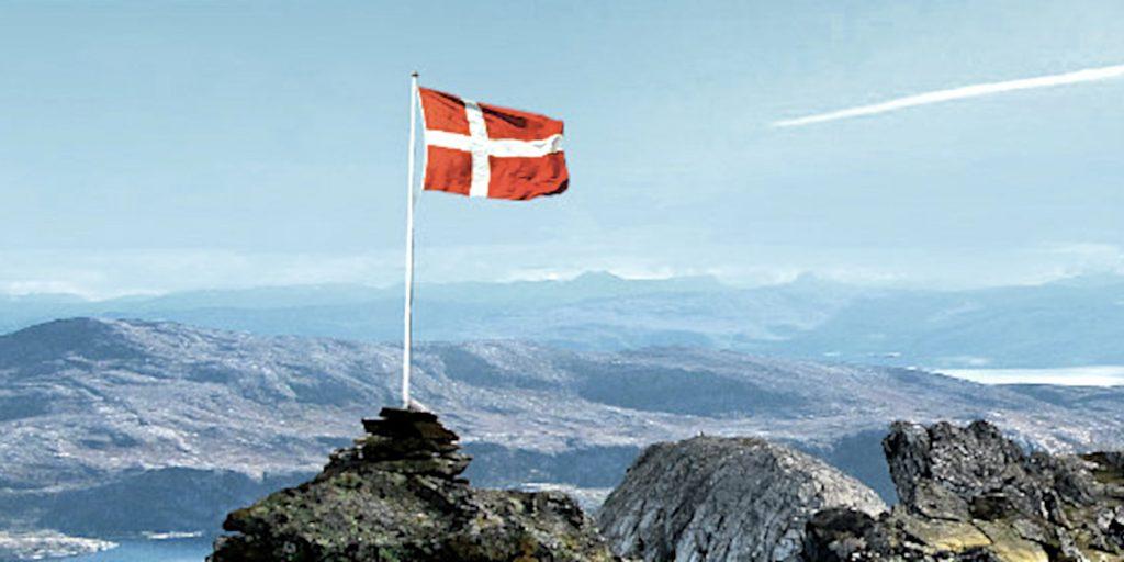 Etablering af selskab i Norge